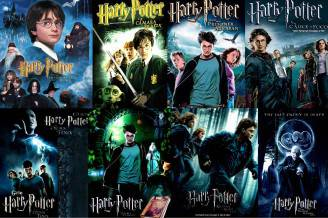 a-saga-harry-potter