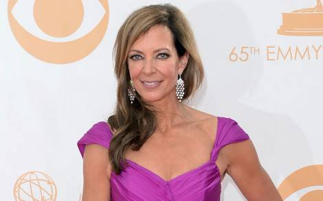 allison-janney-celebrities-on-college-ftr