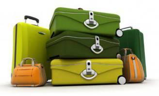 bagaglio-facile