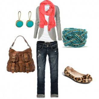 casual-outfits-76