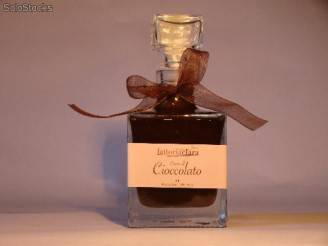 crema-di-liquore-al-cioccolato-bottiglia-bomboniera-da-20-cl-1308208z0