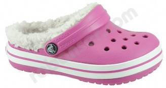 crocs4