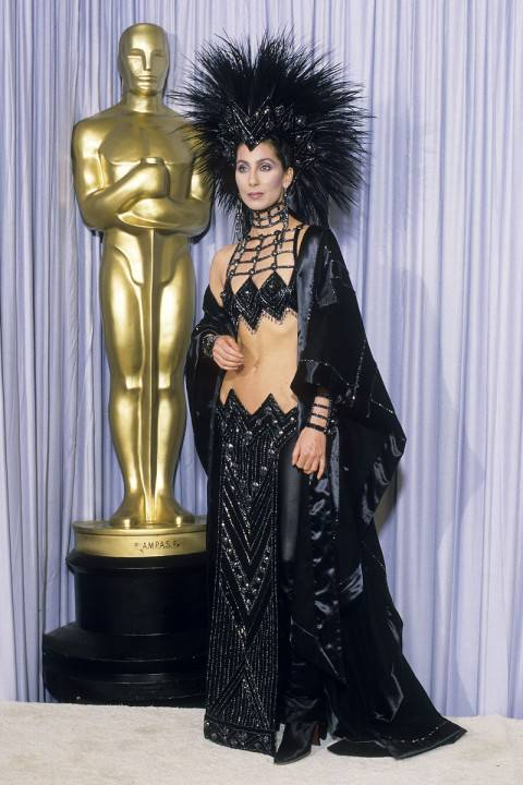 elle-1986-cher-eighty-five-years-of-golden-glamour-xln