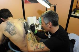fabio-brocca-tatuatore-237210