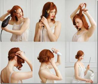 gossip-girl-hair-hair-pictures-hair-tutorial-hair-torial-hairtorial-favim-com-564091_thumb[3]