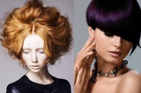 i-colori-capelli-piu-cool-per-linverno-2013