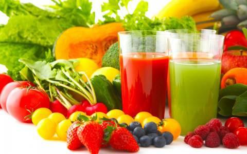 jugos-de-frutas-y-vegetales