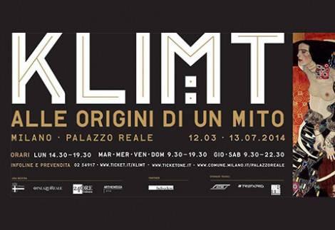 klimt-all-origine-del-mito-480x330