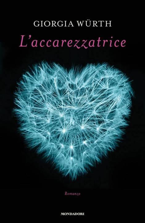 l-accarezzatrice-202425_w1000