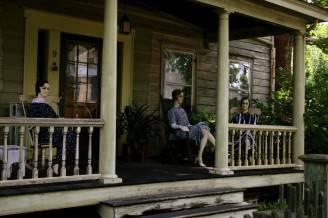 la-veranda