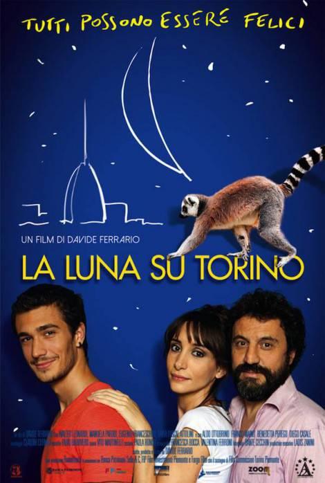 la_luna_su_torino-e1393754941173
