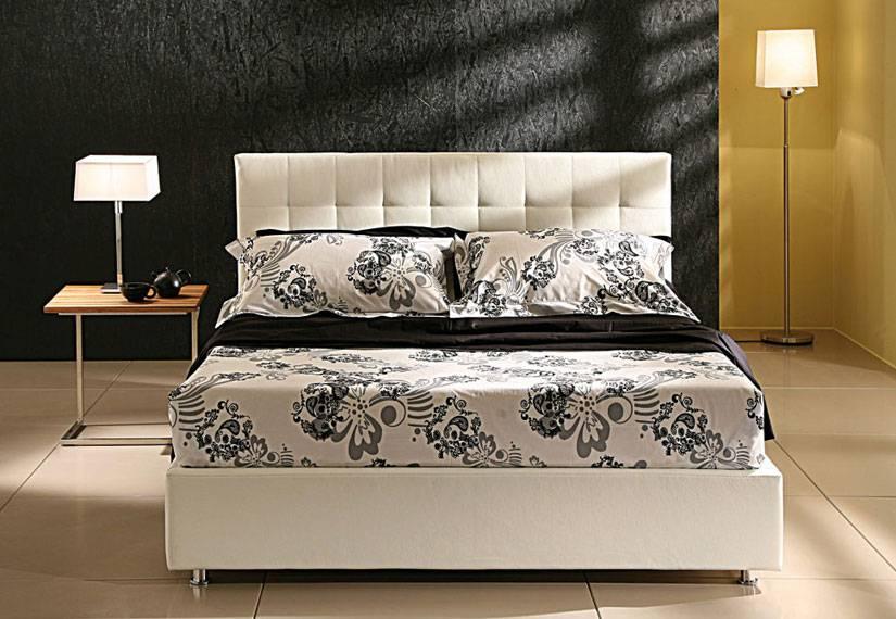Ad ogni segno zodiacale il suo letto - Pesci e acquario a letto ...