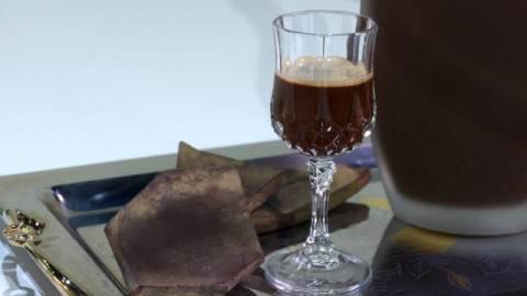 liquore-cioccolato