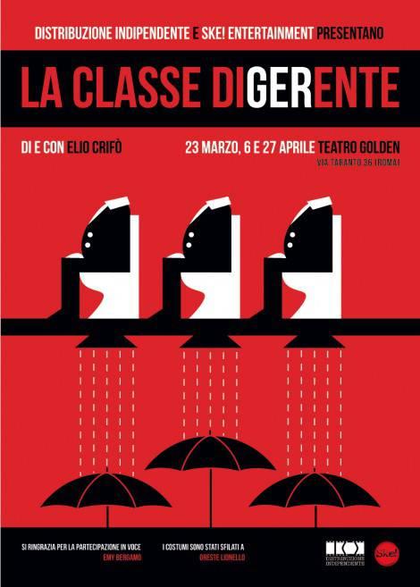 locandina_la-classe-digerente