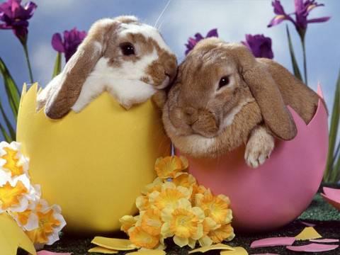 data della Pasqua