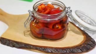 peperoni-croccanti-agro