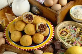 piatto-pronto-ingredienti_dettaglio_ricette_slider_grande3
