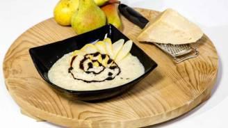 risotto-pere-e-formaggio