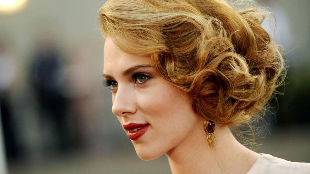 Doppia candidatura agli Oscar per Scarlett Johansson