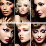 Make Up News: Sephora festeggia la donna con una nuova linea