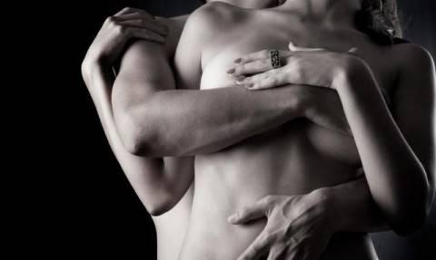 disturbi fisici frequenti se non facciamo sesso