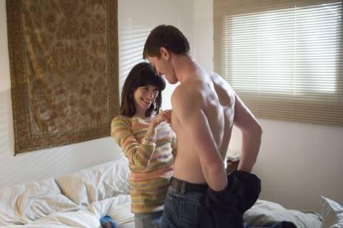 giochi erotici per donna love pedia
