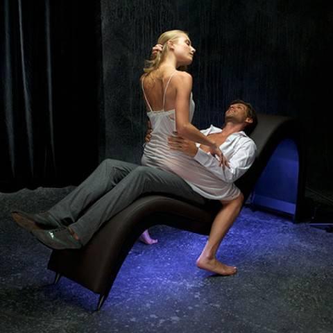 idee piccanti per fare l amore flm erotici