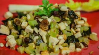 tofu-alga-wakame