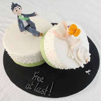 torta di divorzio 040