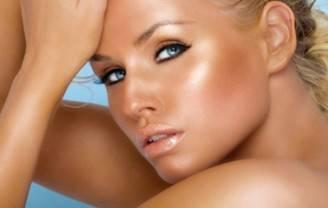 trucco-estate-2012-make-up-effetto-abbronzato