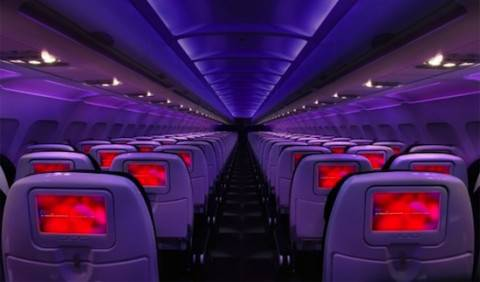 virginamerica_interior-590x347