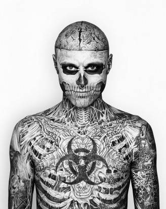 zombie_boy_rick_genest_for_canadian_magazine_by_rapha_l_ouellet_01