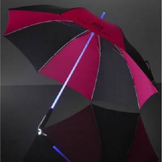 0001873_ombrello_con_luci_led