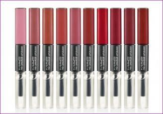 01-MAC-Pro-Longwear-Lip-Colour