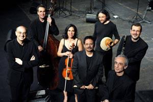 5665-Germano-Mazzocchetti-Ensemble