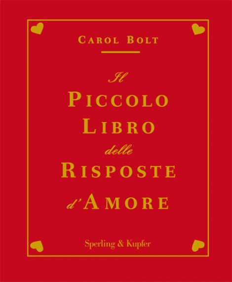 cop_978882005594_Bolt_Piccolissimo libro.indd
