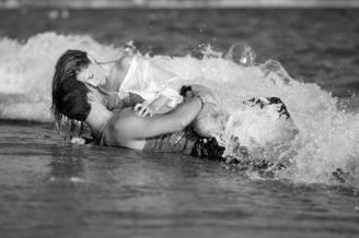 idee per fare l amore film più erotico