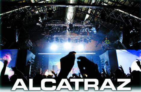 ALCATRAZ.jpg.big_