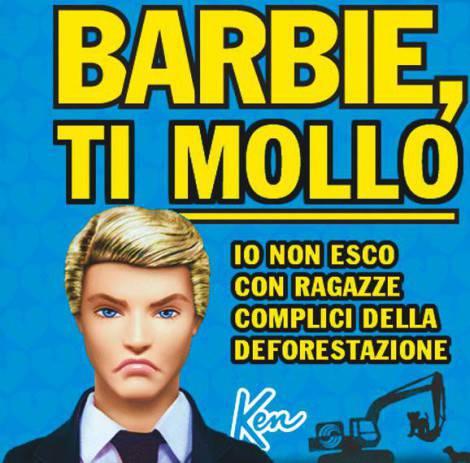 Barbie_ti_mollo