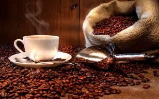 Best-top-desktop-coffee-wallpapers-hd-coffee-wallpaper-pictures-backgrounds-01
