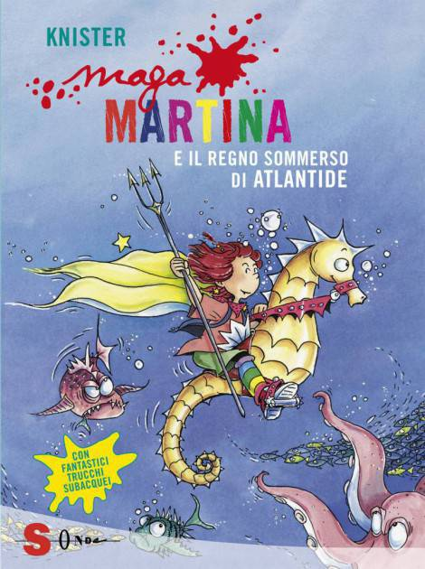 CoverMMartinaAtlantideWeb