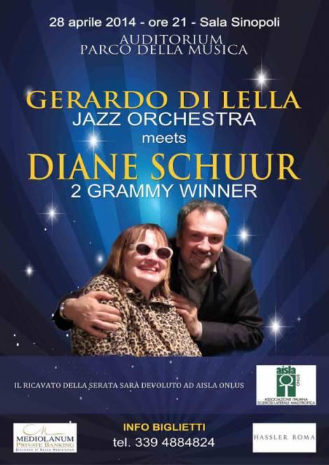 Gerardo_Di_Lella_Jazz_Orchestra_Diane_Schuur-592x837