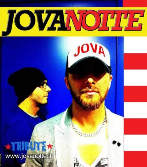 Locandina_Jovanotte1