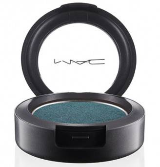 MAC-Odalisque-Mega-Metal-Eyeshadow