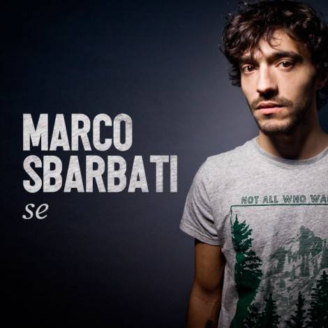Marco Sbarbati - Se_b