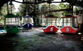 Nara DreamLand2