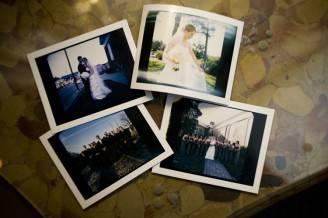 Polaroid-di-un-matrimonio