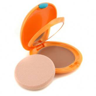 Shiseido-Tanning-Compact-Foundation-N-SPF6-Bronze