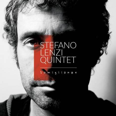 Stefano Lenzi Quintet