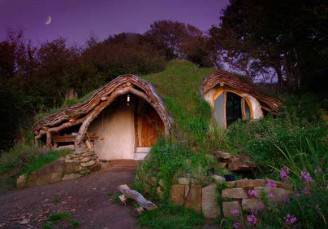 Woodland-home2